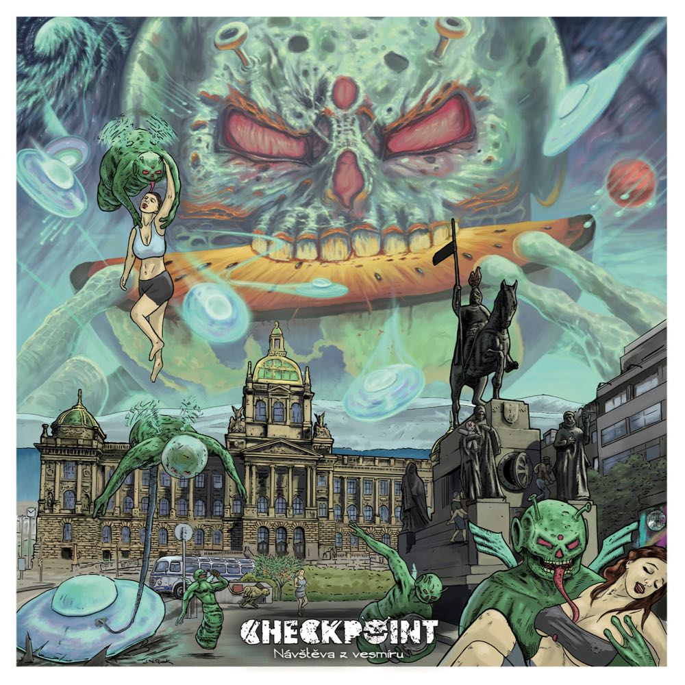 CHECKPOINT PADE NA PADE cover 1000x1000